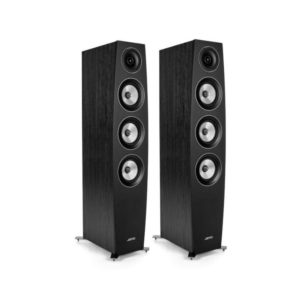 Jamo C97 II Loudspeakers (Pair)