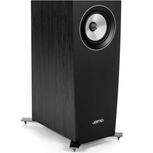 jamo c97 ii loudspeakers (pair)