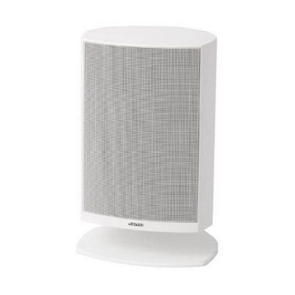 jamo a345 satellite speakers