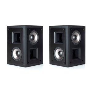 Klipsch KS525 Surround Speakers