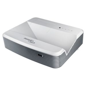 OPTOMA-EH320UST-BUSINESS-PROJECTOR