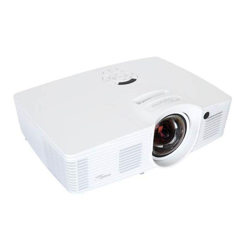 Optoma GT1080e Theatre Projector