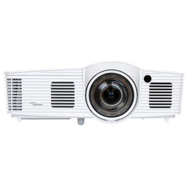 optoma-gt1080e-gaming-and-home-theatre-projector