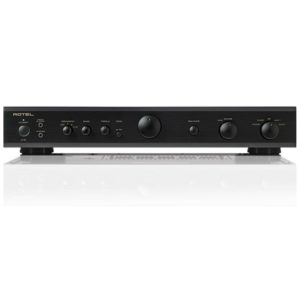 Rotel Stereo Integrated Amplifier A10