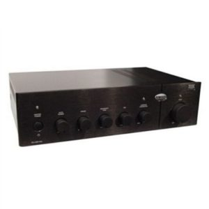 Klipsch KA1000W subwoofer amplifier