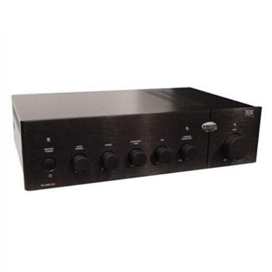 klipsch ka1000w subwoofer amplifier
