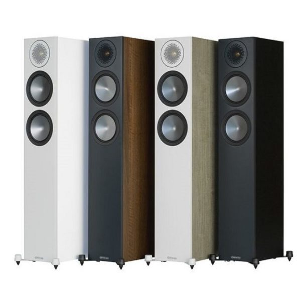 monitor audio bronze 500 (1)