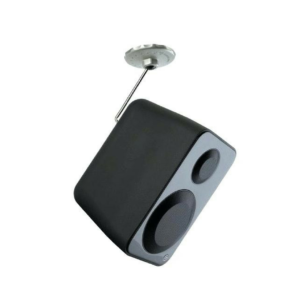 Monitor Audio Speaker Bracket