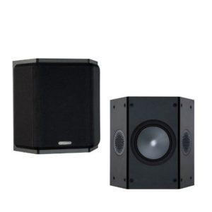 Monitor Audio FX 6G Speaker