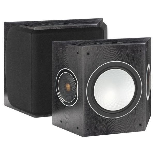 monitor audio silver fx 9397350980 1 1