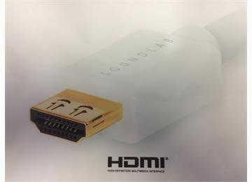 shdmi218 10 default