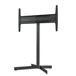 Vogels TV Floor Stand