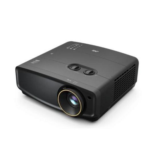 jvc lxuh1 projector