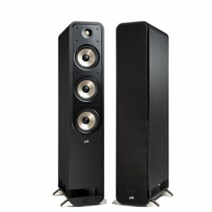 polk audio s60e 2