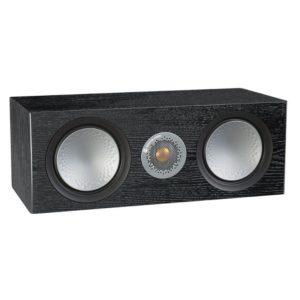 Monitor Audio C150 Centre Speaker
