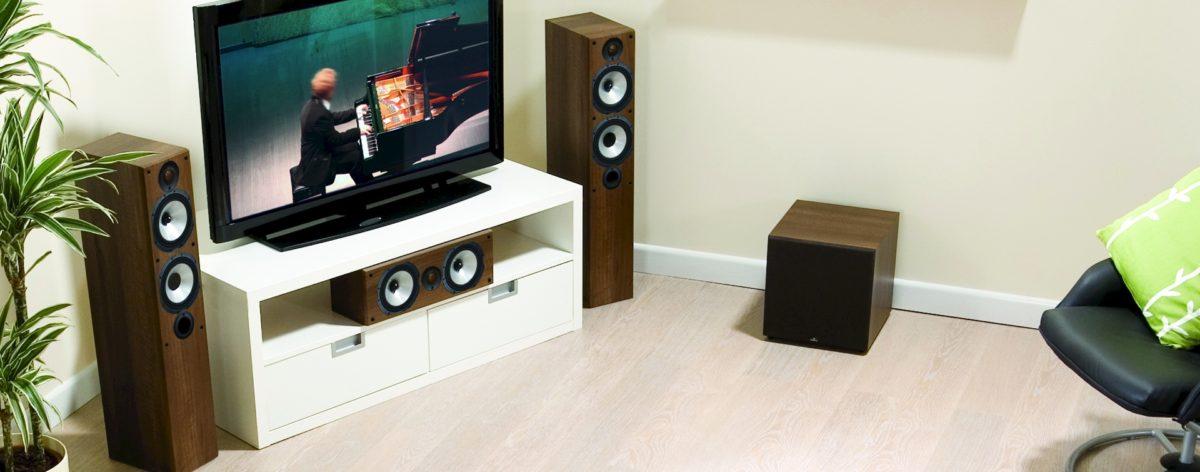monitor audio mrw 10 4