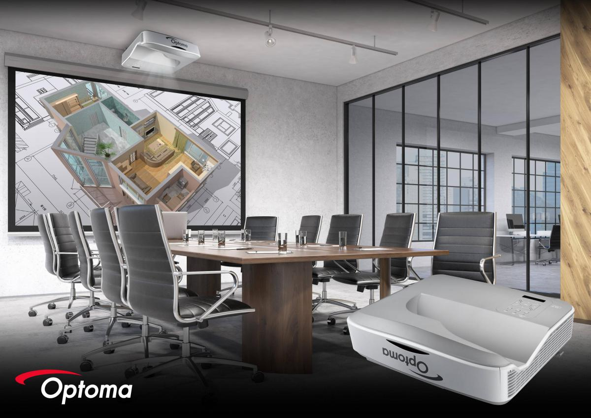 BEST PROJECTORS FOR THE OFFICE
