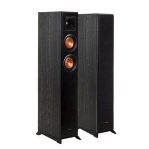 Klipsch RP-4000F floorstanding speaker