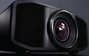 jvc dlaz1 4k dila bluecscent projector