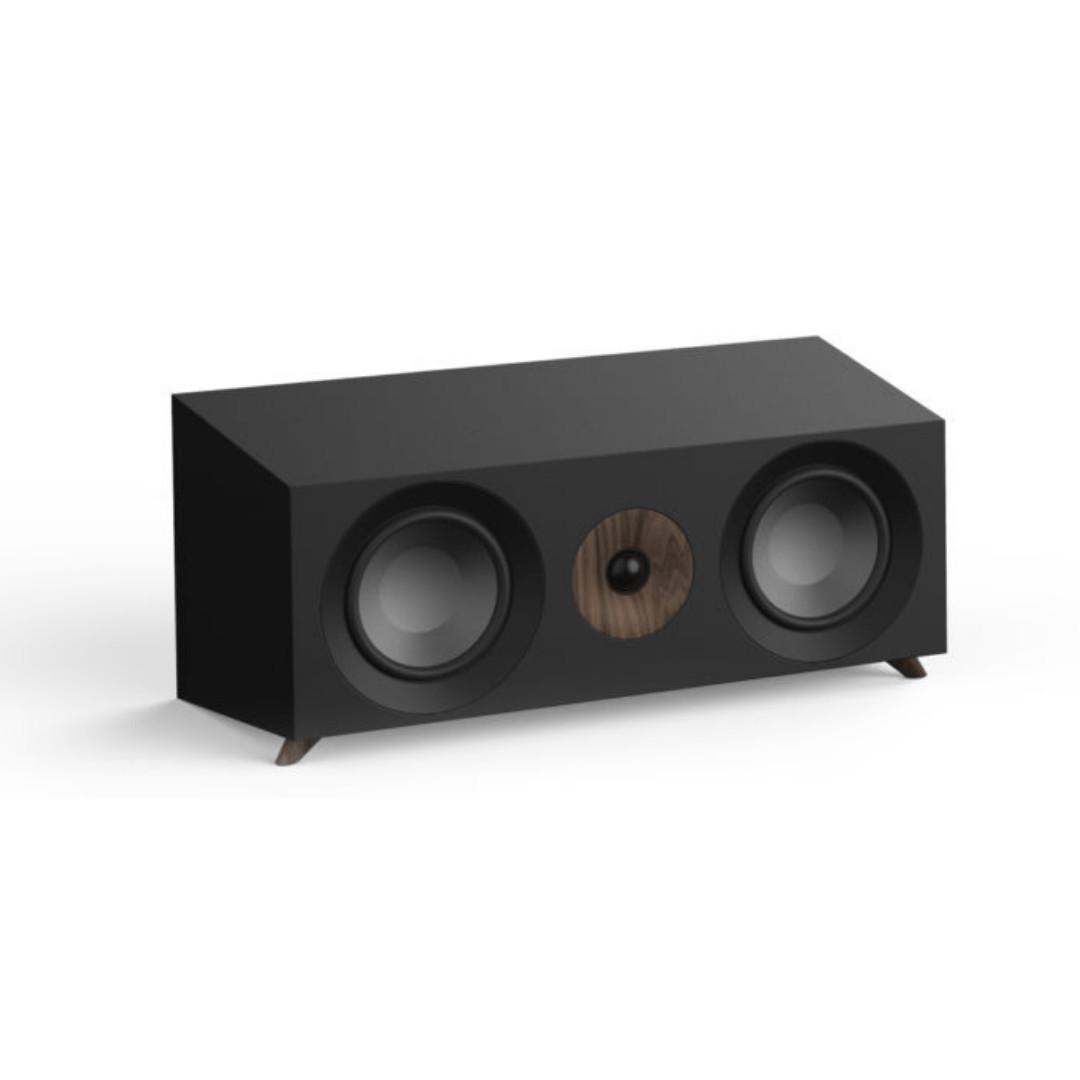 Jamo S 81 Centre Speaker