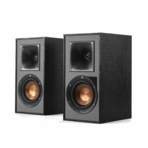 Klipsch R41-PM Bluetooth Speaker