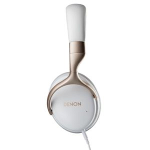 Denon AHGC30 Headphones