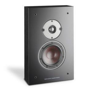 DALI OBERON ON-WALL speaker