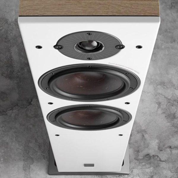 dali oberon 7 speaker 1