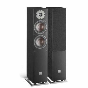 Dali Oberon 7 Floorstanding Speaker
