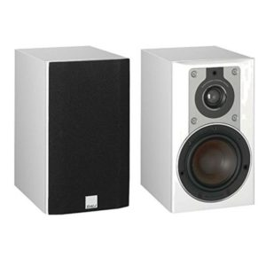 dali opticon 1 bookshelf speaker