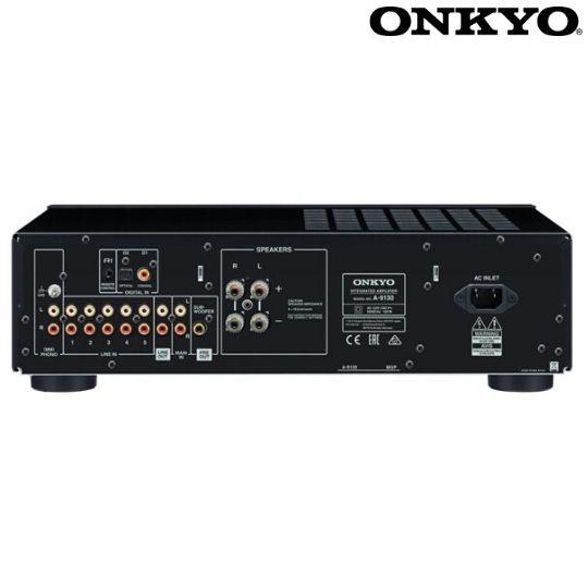 onkyo a9130 1