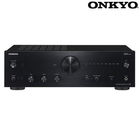 onkyo a9150