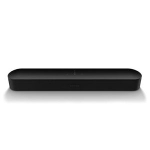 Sonos Beam with Built in Alexa
