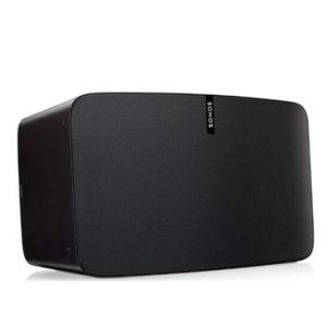 Sonos fives