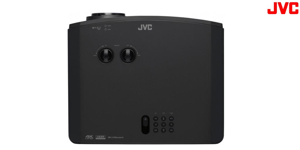jvc lx nz3 3