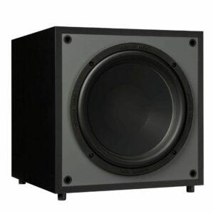 Monitor Audio MRW10 Subwoofer
