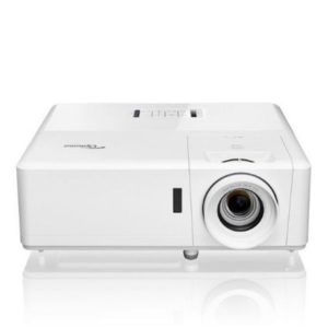 Optoma ZH403 Projector