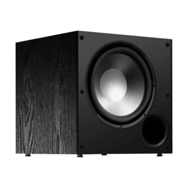 polk audio psw10 subwoofer