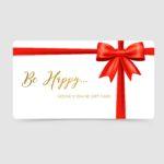 sound x online gift cards