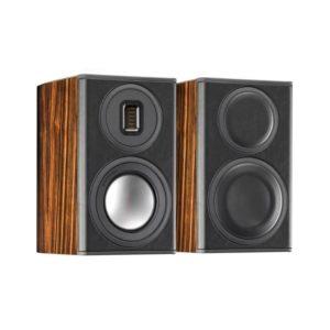 Monitor Audio PL100 II Speaker View