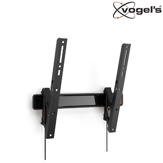 vogels wall 3215