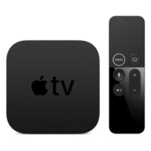 apple tv 32bg