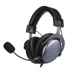 HP AC-DHE 8005 Gaming Headphones