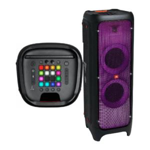JBL SpeakerBox 1000 Party Speaker