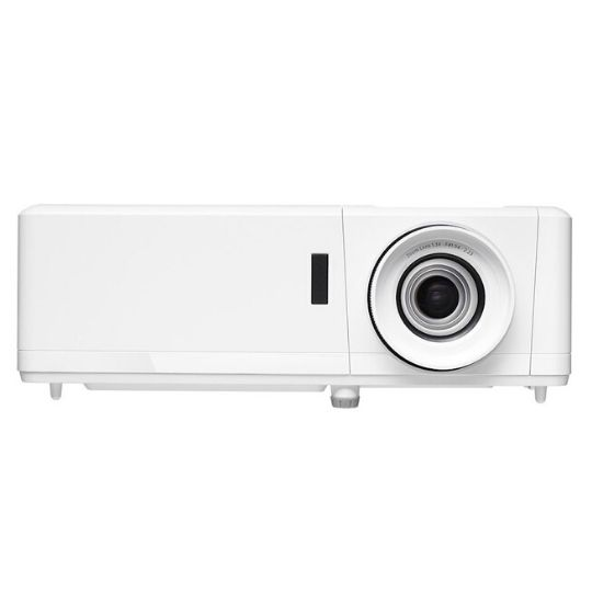optoma hz40 projector