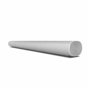 Sonos Arc Premium Soundbar