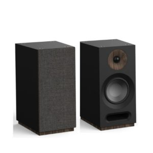 Jamo S803 Bookshelf Speaker