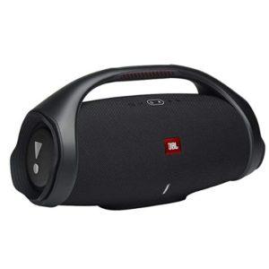 JBL Boombox 2 Portable Speaker