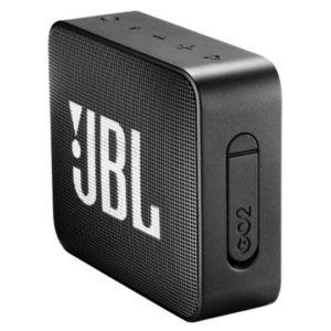 JBL GO 2 Portable Speaker