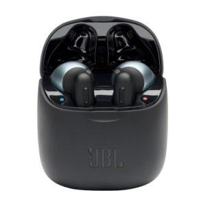 JBL 220 True Wireless Headphones